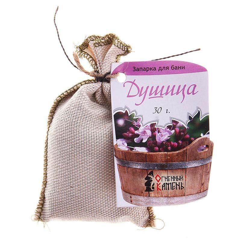 Косметика для сауны и бани купить купить косметику вивьен сабо в россии
